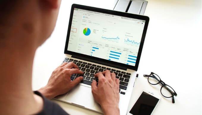 アドセンスの平均ページRPMはどれくらい?上げ方や低い原因をわかりやすく解説