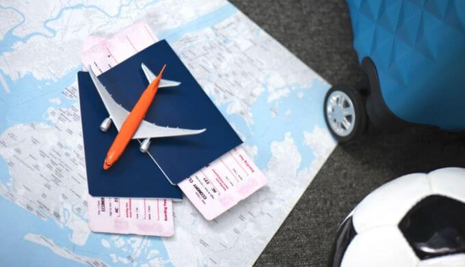 格安航空券購入の裏技を公開!GWやお盆でもお得に安くチケットを予約するコツ3選【海外編】