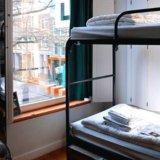 ヘルシンキの格安ホテルならユーロホステルがおすすめ!無料サウナや朝食も楽しめるコスパ抜群宿【フィンランド】