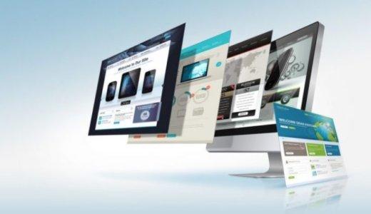 Googleアドセンス以外の稼げる広告!おすすめクリック型他社広告と特徴レビュー