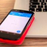 Skypeのプライベートチャットとは?通常メッセージとの違いや使い分けを解説