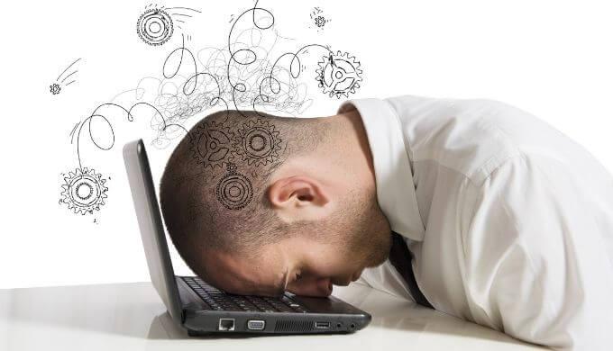 副業ブログで稼げない本当の理由とは?初心者が陥る罠と確実に稼ぐ方法