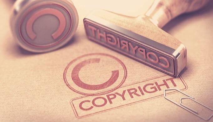 AdSense広告が著作権(DMCA)違反で停止になった際の解決法!申立方法や注意点を解説