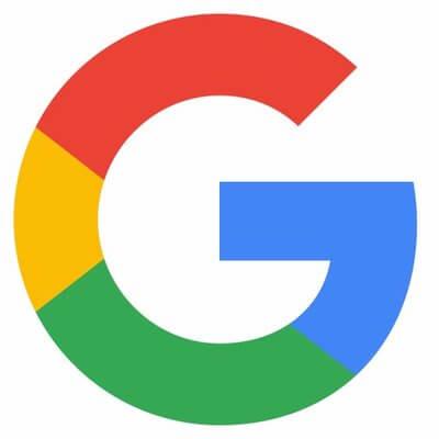 https://travellinlife.com/wp-content/uploads/2020/02/Google.jpg